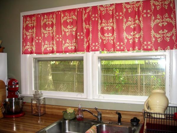 Virtuves ēna-dizains-idejas-logi