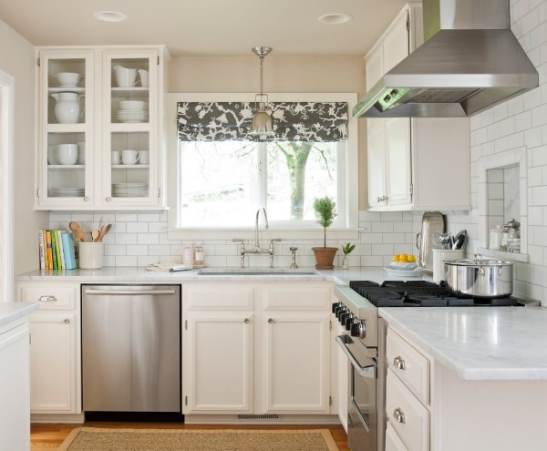 Moderna virtuve-aizkari-dizains-idejas