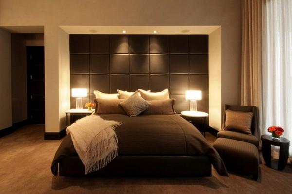 chambre-design-idees-destine-pour-inspirer-un-autre-chambre-design-idees-luxe-chambre-design