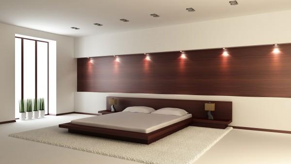 chambre-dessins-avec-respect-plate-forme-lits-chambre-conception-idees-design-meubles-4800x2700px