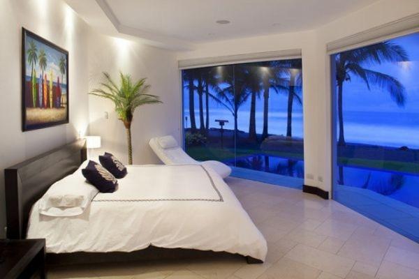 chambre à coucher-wallpaper-dy9ahbzr