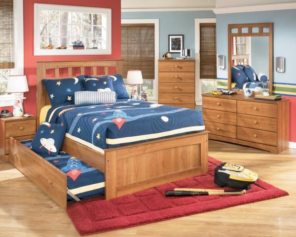 garçons-chambre-mobilier-pour-petites-pièces