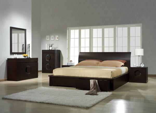 chambre-classique40
