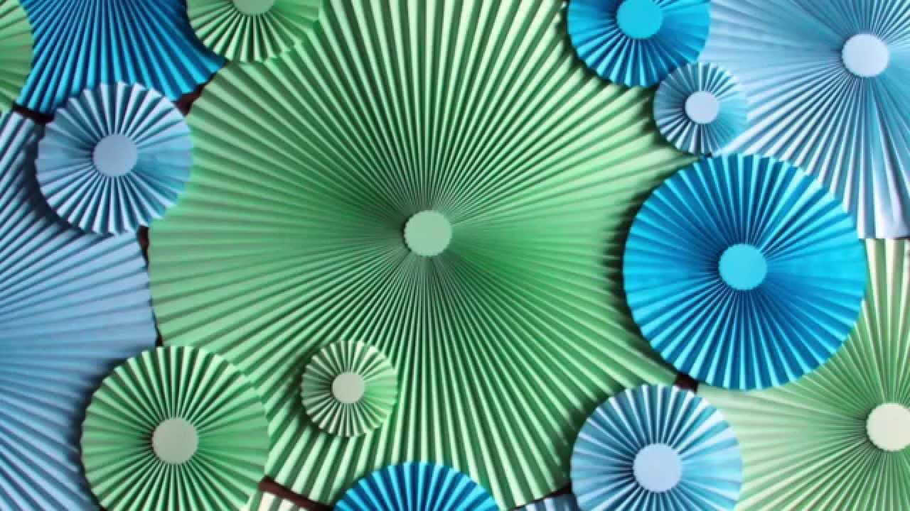 kartona ventilators koridora dizainā