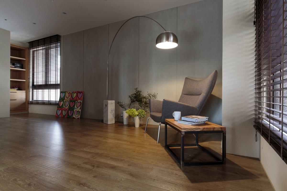 mājīgs skaists dzīvokļa dekors