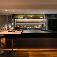 mājīga skaista dzīvokļa stila bilde