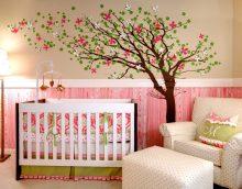 nepareiza dzīvojamās istabas foto dekorēšana
