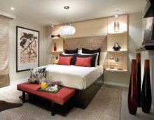 light bedroom design picture