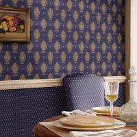 ideja par neparastu sienu dekorēšanu istabās