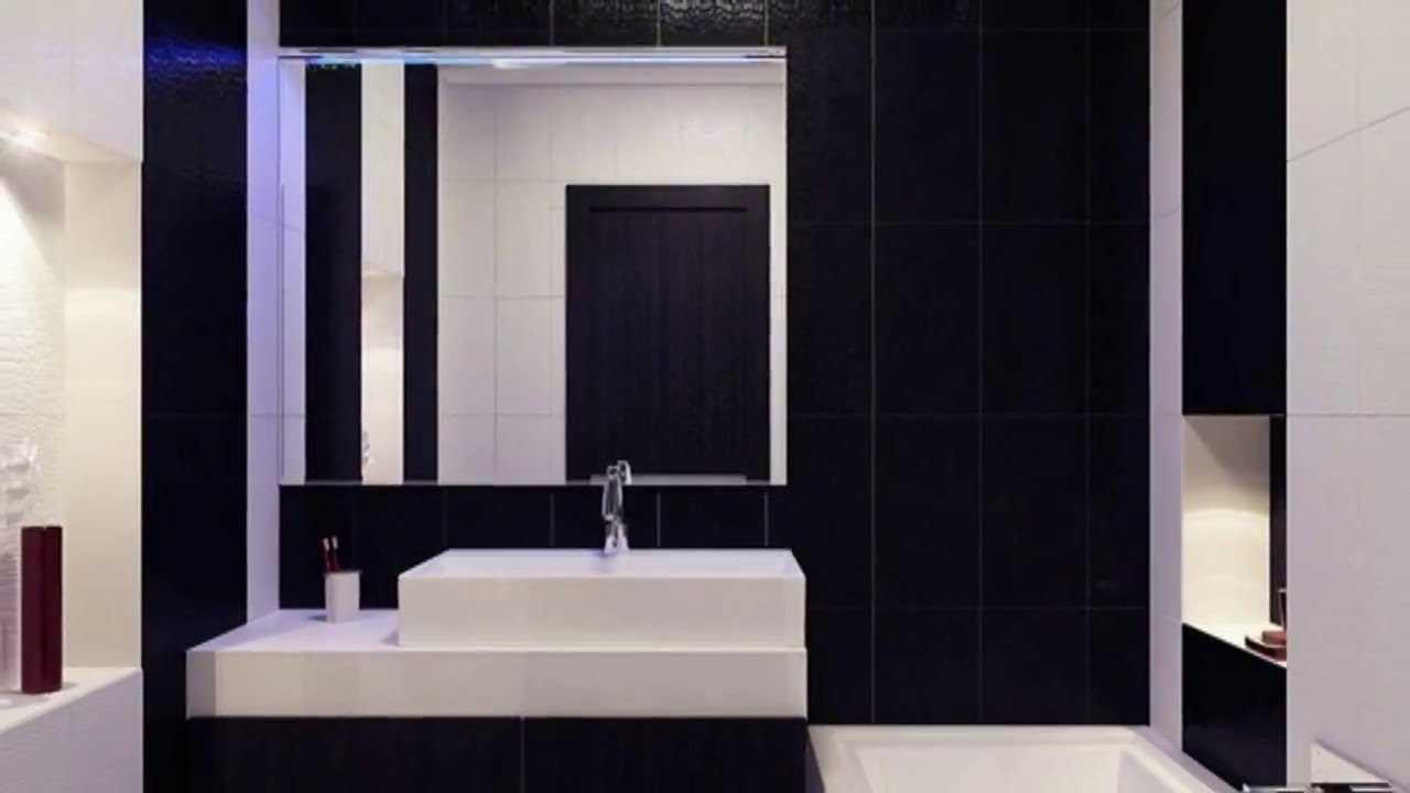 moderna vannas istabas dizaina versija 6 kv.m.