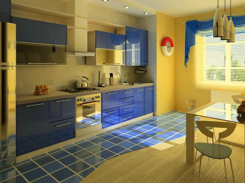 moderna dzīvokļa gaiša interjera variants 65 kv.m platībā