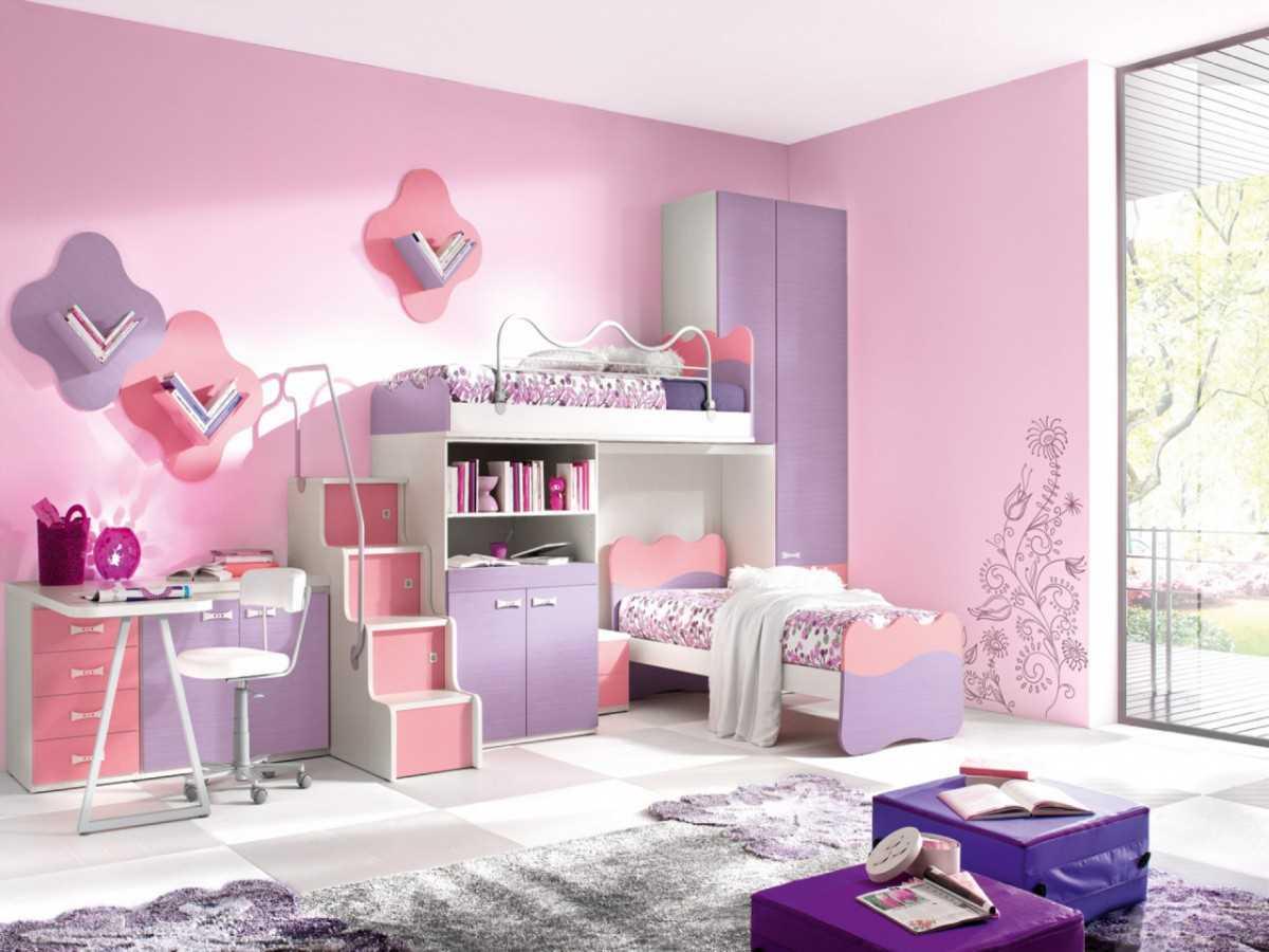 moderna dzīvokļa skaista dekora piemērs 65 kv.m platībā