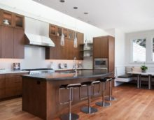 virtuves venge