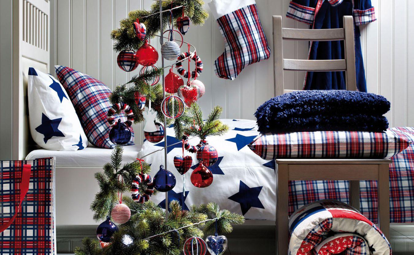 Ziemassvētku rotājums bērniem