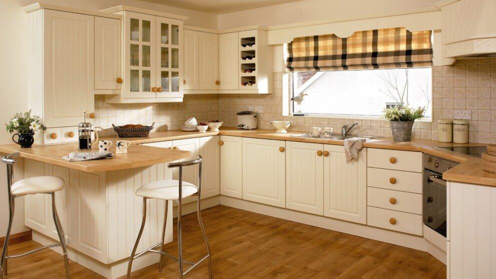 idejas virtuves interjeram