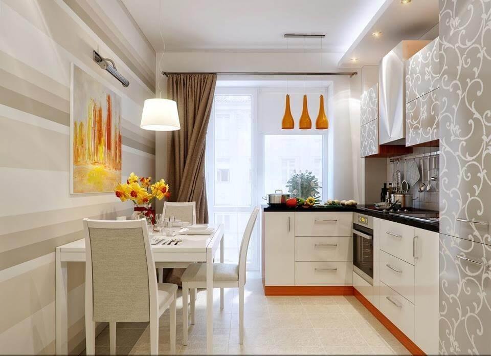 virtuve 12 kv m ar logu