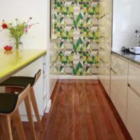 háttérkép a konyhához