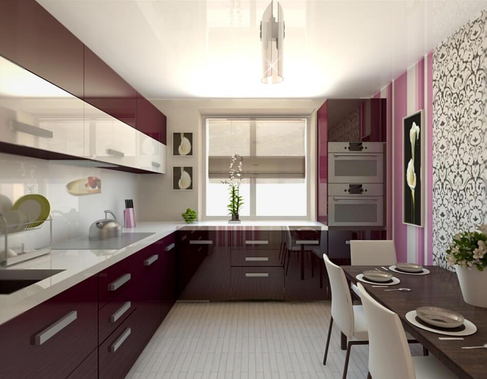 virtuve 9 kv m ar logu