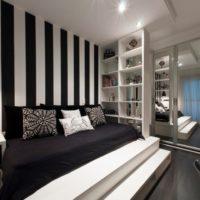 szoba design háttérkép
