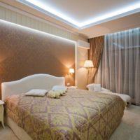 bedroom ceiling design ideas ideas