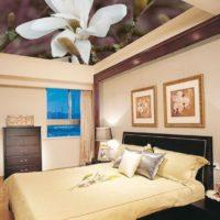 bedroom ceiling design ideas