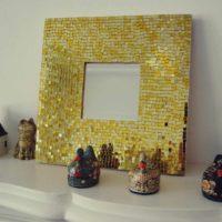 exemple de décoration lumineuse décoration de maison photo