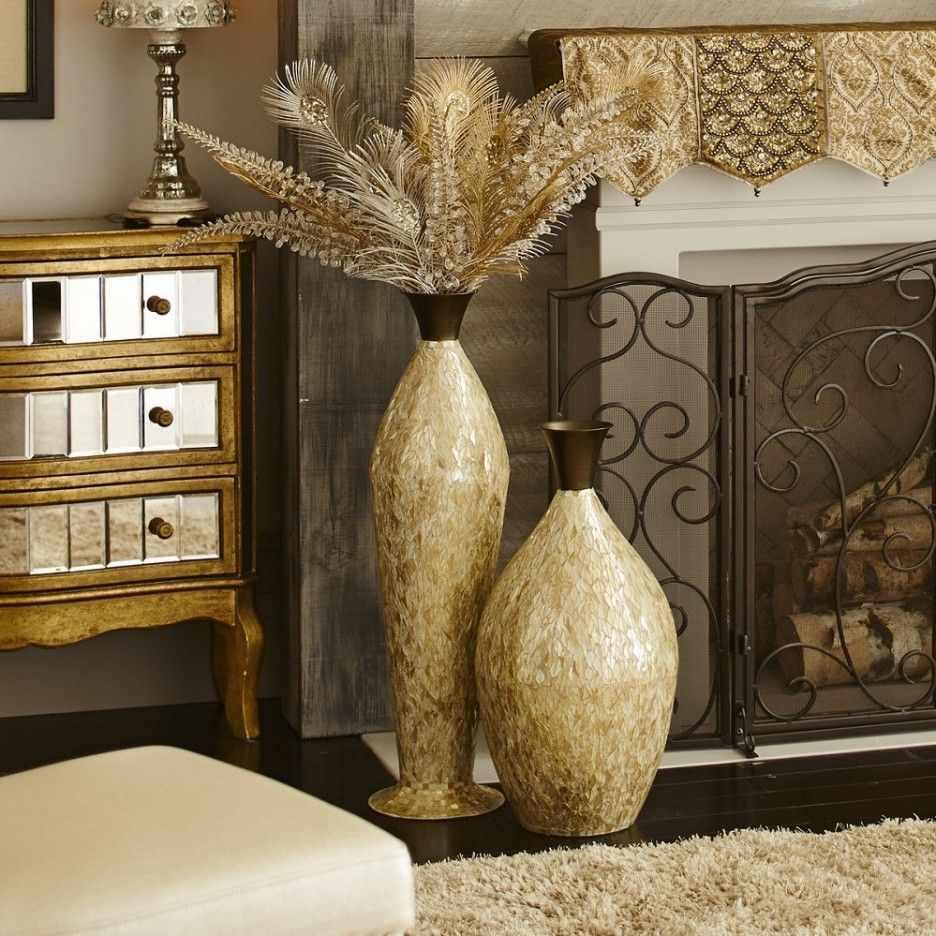 l'idée d'une décoration légère de l'intérieur de la salle
