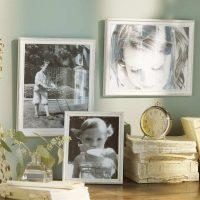 Vecās mīļotās meitas bildes