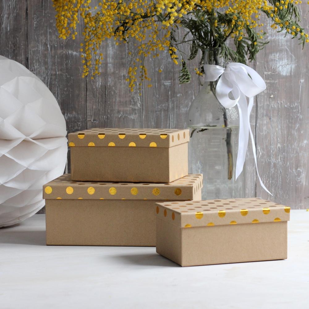75 Diy Kotak Kasut Menghias Kotak Idea