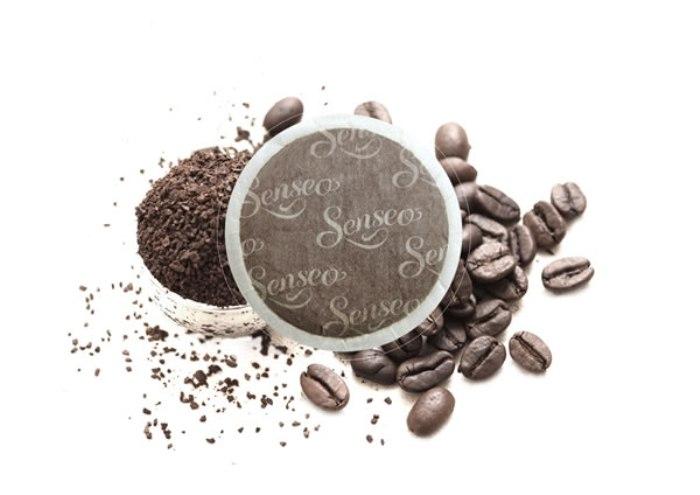 Chelds pour machines à café.