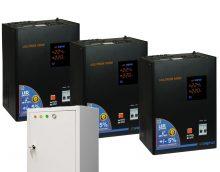 Voltron PCH-1500
