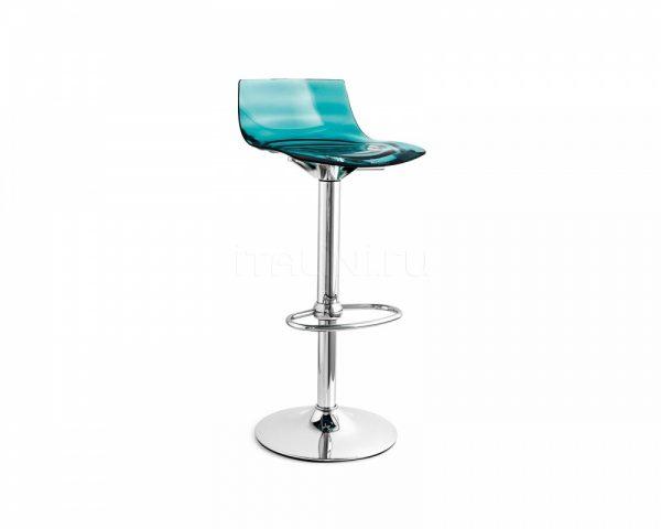 Peut-être les plus belles, mais en même temps des chaises fragiles