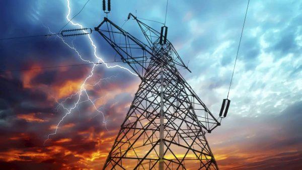 Les réseaux électriques se caractérisent par une faible stabilité de l'énergie électrique