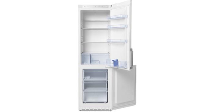 SHARP réfrigérateur