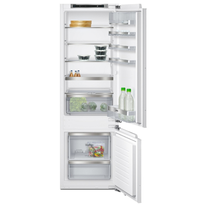 Réfrigérateur SIEMENS.