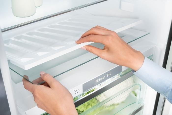 Comment choisir un réfrigérateur