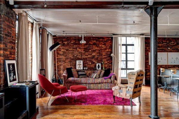 Plus élégant et minimaliste. Il est inhérent à l'utilisation de couleurs pastel et de couleurs plus vives.