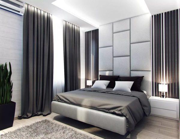 Les rideaux sont silencieux et peuvent être automatiques. De plus, ils sont imperméables, résistants à la lumière du soleil et durables.