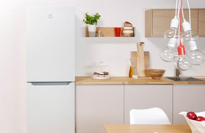 Compresseur de réfrigérateur.