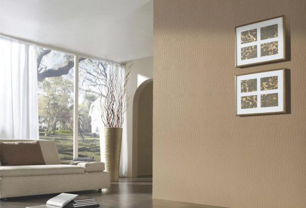 Kultukai yra gana naujo tipo sienų dangos, todėl asortimentas yra gana ribotas.