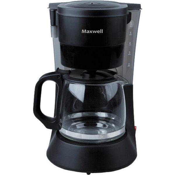 Maksvels MW-1650