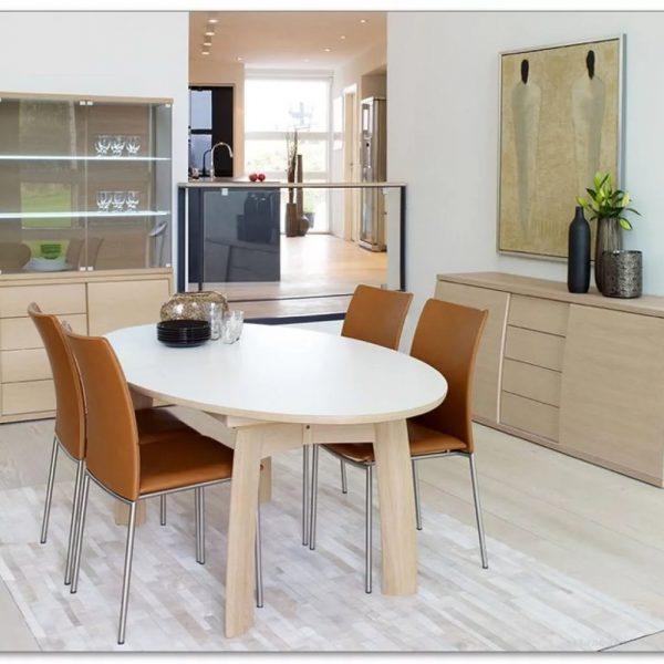 Si vous utilisez de telles tables uniquement comme surfaces de repas pour toile cirée (pas pour couper des produits), rien ne leur arrivera.