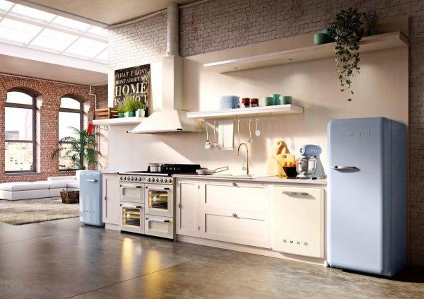 lors du réglage des pieds du réfrigérateur, beaucoup le dévient un peu en arrière, cela n'affectera en rien le fonctionnement et la fermeture rapide des portes s'améliorera;