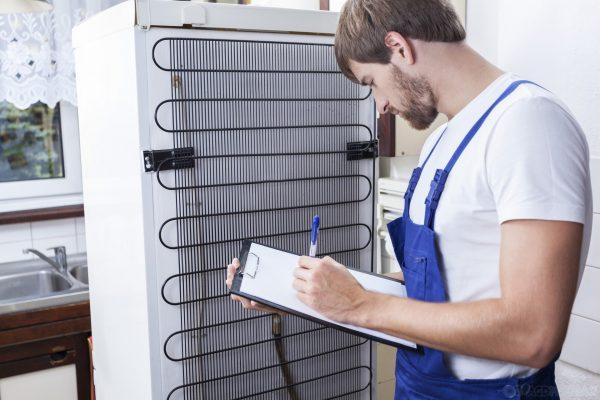 Si les conditions requises pour un fonctionnement correct ne sont pas respectées, la garantie du produit peut être annulée et en cas de défaillance de l'équipement, vous devrez le réparer à vos frais.
